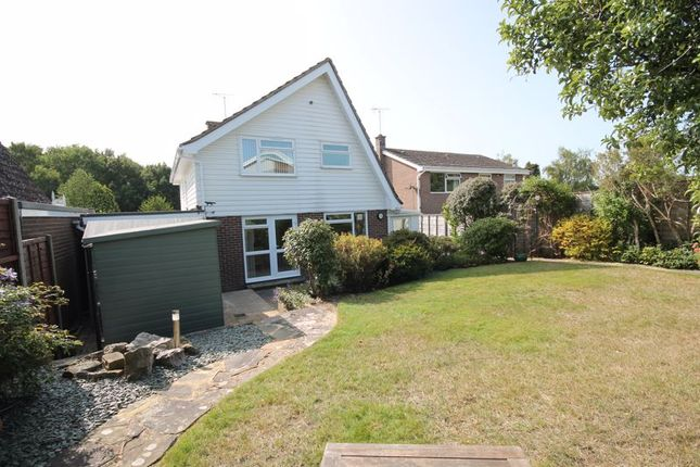 Photo 8 of Greenfield Way, Storrington, Pulborough RH20