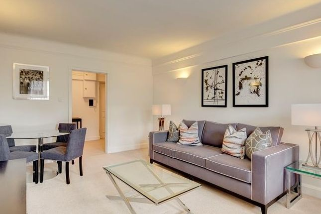 1 bed flat to rent in 145 Fulham Road, Chelsea, South Kensington, Sloane Square