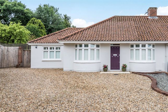 3 bed property for sale in High Street, Dedham, Colchester CO7
