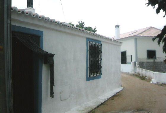 Cottage for sale in Fonte Santa, Vila Nova De Cacela, Vila Real De Santo António, East Algarve, Portugal