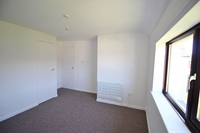 Bedroom 1 of The Square, Longtown, Carlisle CA6