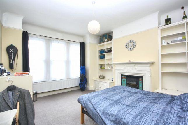 Thumbnail Terraced house to rent in Valley Road, London