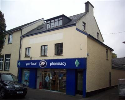 Thumbnail Office to let in 47A James Street, Cookstown, County Tyrone