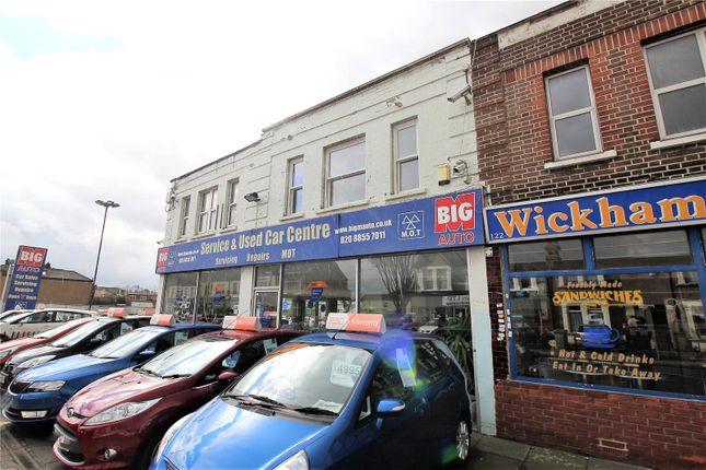 Picture No. 08 of Upper Wickham Lane, Welling, Kent DA16