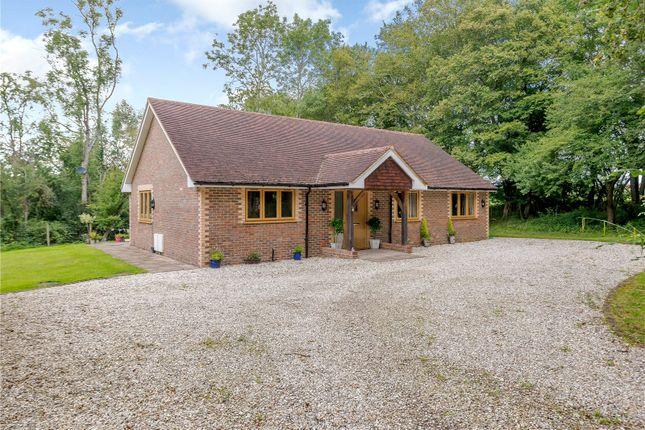The Cottage of Park Street Lane, Slinfold, Horsham, West Sussex RH13