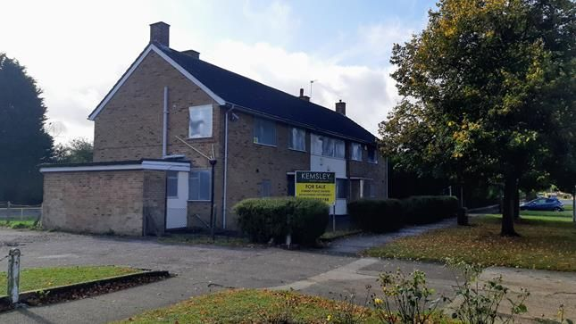 Thumbnail Office for sale in John Kent Avenue, Colchester