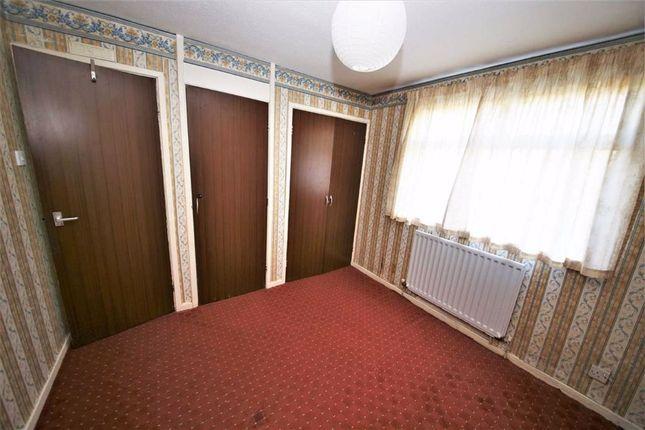 Bedroom 2 of Milrig Close, Moorside, Sunderland SR3