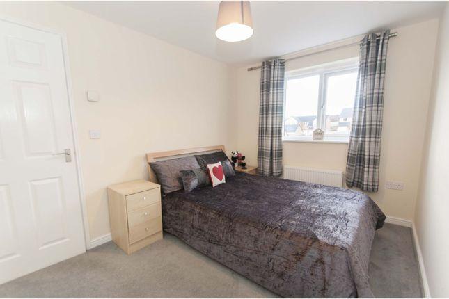 Bedroom One of Ellwood, Barnsley S71