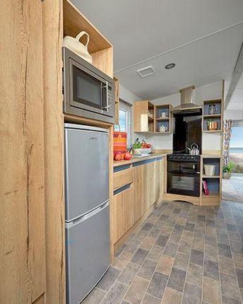 Kitchen of Cark In Cartmel, Grange-Over-Sands LA11
