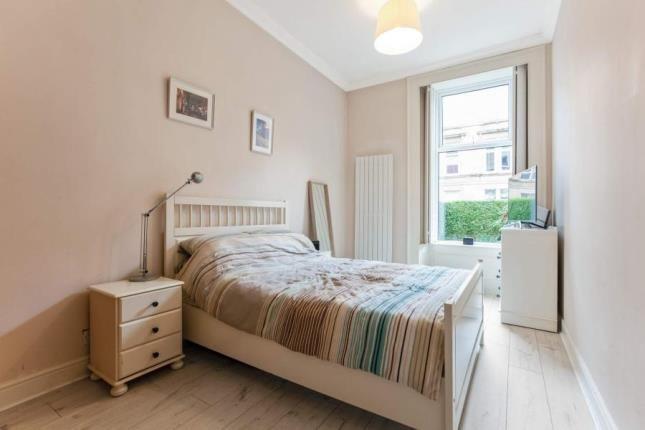 Picture No.14 of Grantley Street, Glasgow, Lanarkshire G41