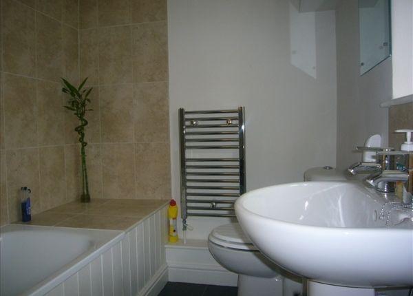 Bathroom of Launton Road Retail, Launton Road, Bicester OX26