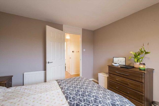 Bedroom (4) of Maclean Square, Kinning Park, Glasgow G51