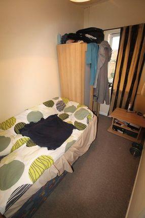 Bedroom of Honeysuckle Close, Bradley Stoke, Bristol BS32