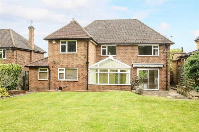 5 bed detached house for sale in rushington avenue maidenhead berkshire sl6 43641097 zoopla