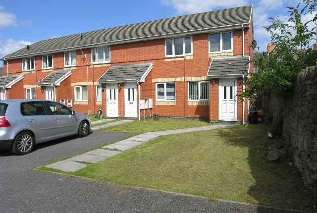 Off Thesiger Street Cathays Cf24 2 Bedroom Flat To Rent 45226446 Primelocation