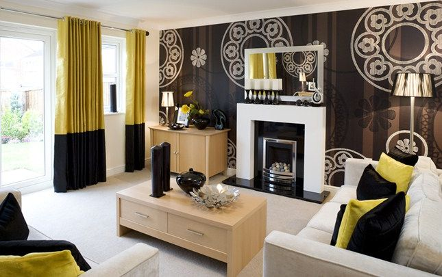 Thumbnail Detached house for sale in The Wharfdale, Brook Street, Congleton, Cheshire