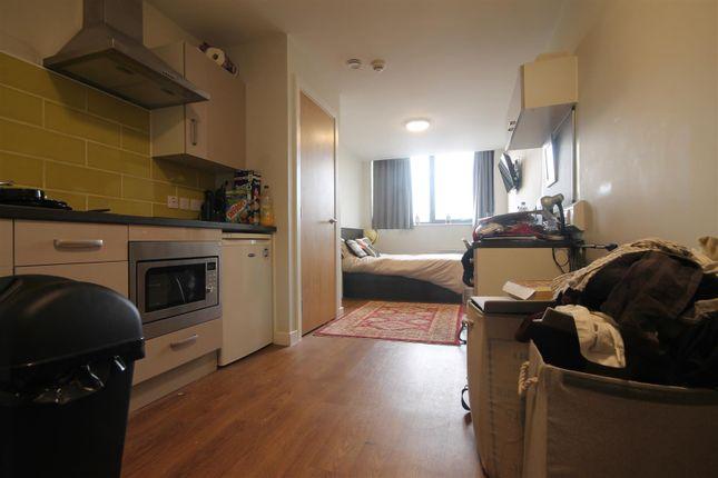Img_6032 of Burgess House, 93-105 St James Boulevard, Newcastle Upon Tyne NE1