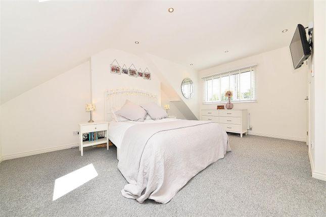 Bed1B of Brandwood Road, Kings Heath, Birmingham B14