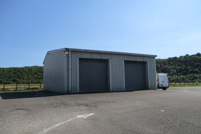 Thumbnail Office to let in Kingswood Court, Ewenny, Bridgend, Mid Glamorgan