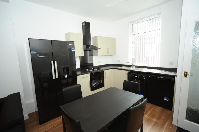 Thumbnail Property for sale in Peel Street, Middlesbrough