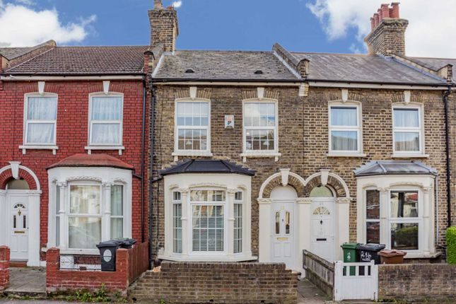 Thumbnail Detached house for sale in Etchingham Road, Leyton