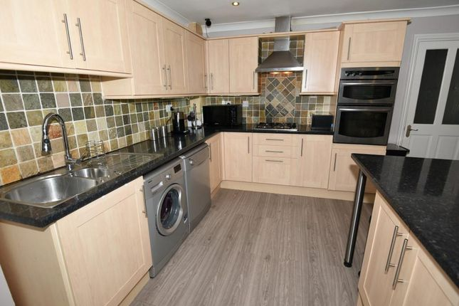 Photo 2 of Firwood Close, Offerton, Stockport SK2