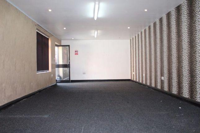 Thumbnail Retail premises to let in London Road, Blackburn