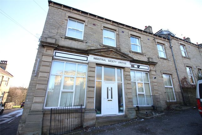 Thumbnail Property for sale in Thornhill Road/George Street, Rastrick, Brighouse