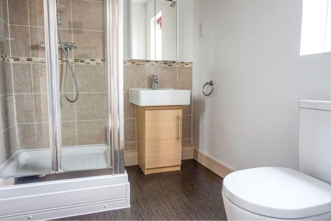 En-Suite of Harrow Lane, Scartho Top, Grimsby DN33