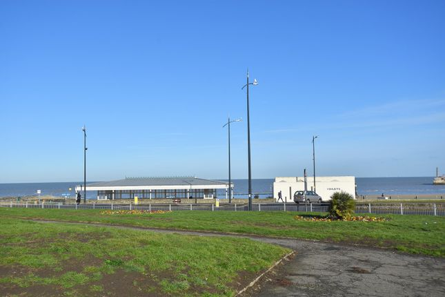 Thumbnail Commercial property for sale in Buenos Ayres, Margate