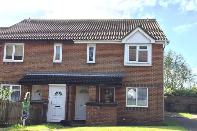 1 bed flat to rent in Fairfield Road, St. Leonards-On-Sea