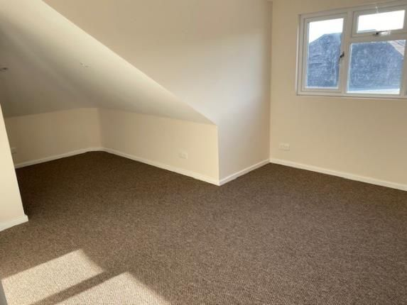 Bedroom 1 of Sholing, Southampton, Hampshire SO19
