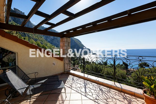 6 bed property for sale in Èze, France