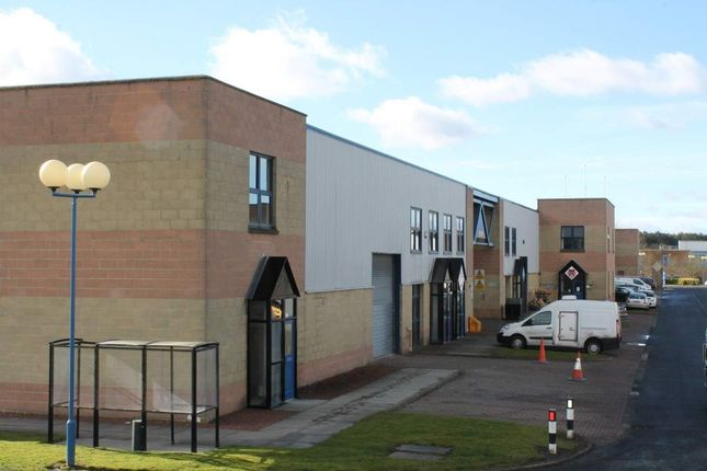 Thumbnail Industrial to let in Units From 3500 Sq/Ft, Enterprise City, Spennymoor