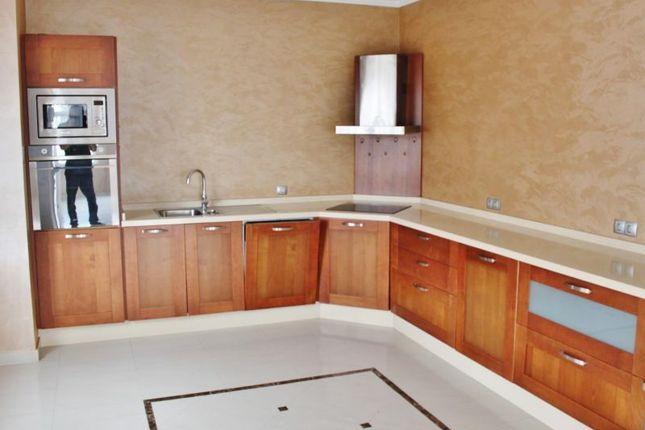 Thumbnail Villa for sale in Roque Del Conde, Tenerife, Spain