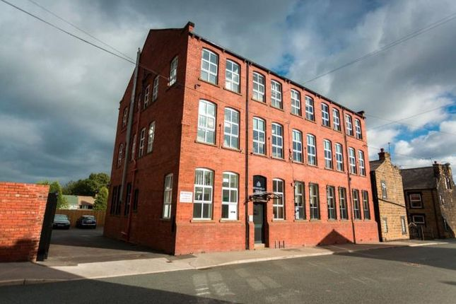 Thumbnail Office to let in South Street, Morley, Leeds