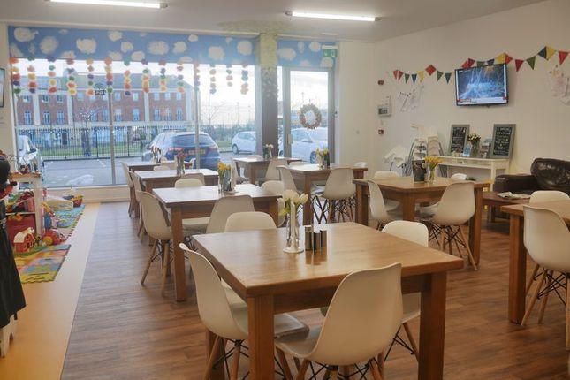 Photo 12 of Cappuccino Kids, Unit Sea Winnings Way, South Shields NE33
