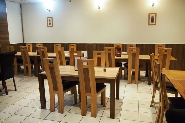 Photo 4 of Restaurants LS2, West Yorkshire