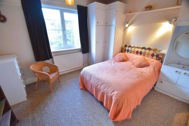 Bedroom 3 of Framingham Road, Sale M33