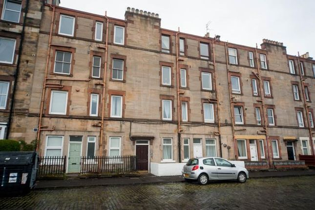 Thumbnail Flat to rent in 7/5 Wheatfield Place, Gorgie