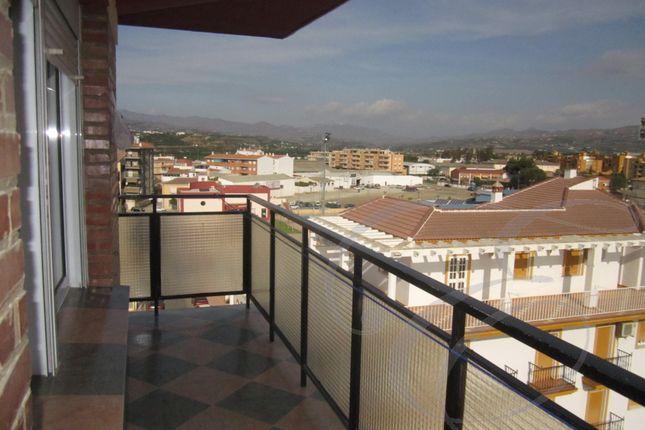 Apartment for sale in Vélez-Málaga, Axarquia, Andalusia, Spain