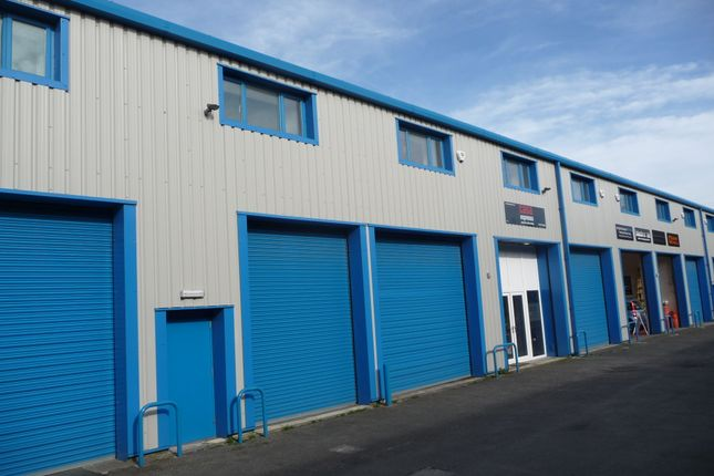 Thumbnail Office for sale in Briar Rhydding, Baildon