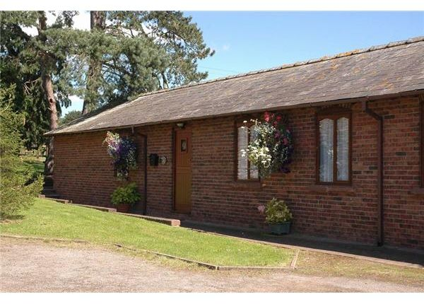 Thumbnail Semi-detached house to rent in Wonastow, Monmouth