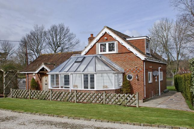 Thumbnail Cottage to rent in Beaulieu, Hampshire