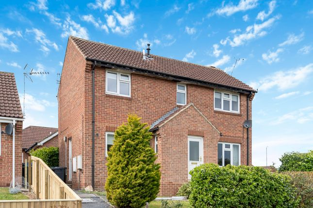 3 bed semi-detached house for sale in Kelcbar Close, Tadcaster LS24