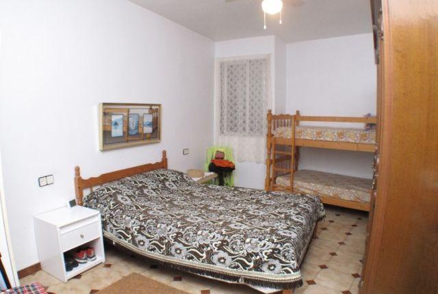 Bedroom1 of Spain, Málaga, Benamocarra