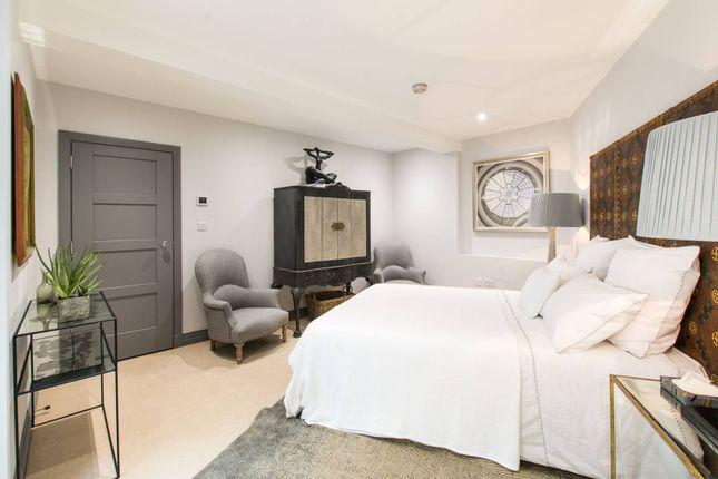 Thumbnail Property for sale in Winders Road, Battersea