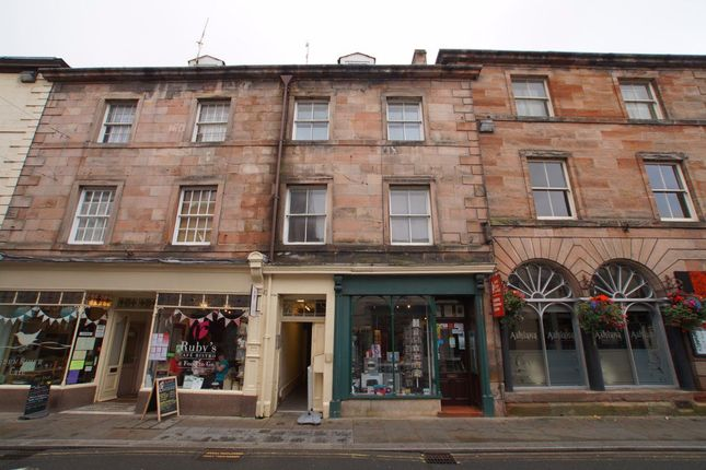 Studio to rent in Bridge Street, Appleby CA16
