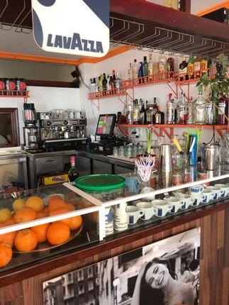 Thumbnail Pub/bar for sale in Fuengirola, Fuengirola, Málaga, Andalusia, Spain