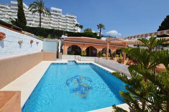 3 bed villa for sale in Fuengirola, Málaga, Spain